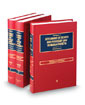 Newhall's Settlement of Estates and Fiduciary Law in Massachusetts, 5th