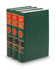 New York Court of Appeals Reports, 2d and 3d