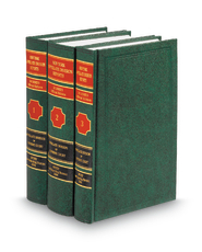 New York Reports Appellate Division, 2d and 3d
