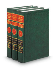New York Miscellaneous Court Reports, 2d and 3d
