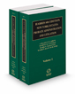 Harris 6th New York Estates: Probate, Administration, and Litigation, 2021 ed.
