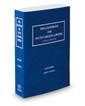 Trial Handbook for South Carolina Lawyers, 2020-2021 ed.