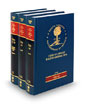 Code of Laws of South Carolina, 1976 (Annotated Statute & Code Series)