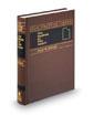 Trial Handbook for Utah Lawyers