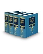 Attorney's Medical Deskbook, 4th