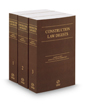 Construction Law Digests, 2016-2 ed.