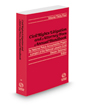 Civil Rights Litigation and Attorney Fees Annual Handbook