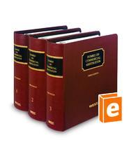 Domke on Commercial Arbitration, 3d