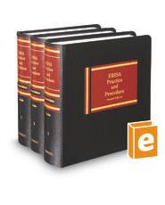 ERISA Practice and Procedure, 2d