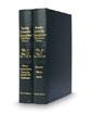 Fletcher Cyclopedia Corporations