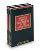 Manual of Foreign Investment in the United States, 3d