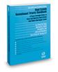Real Estate Investment Trusts Handbook, 2018-2019 ed. (Securities Law Handbook Series)