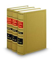 American Law Reports, 2d (ALR® Series)
