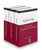 California Affirmative Defenses, 2020 ed. (The Expert Series)