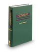 Attorney Malpractice: Law & Procedure