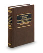 Consumer Credit Compliance Manual, 2d (Commercial Law Library)