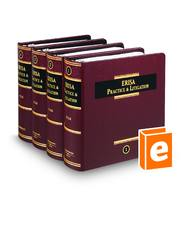 ERISA Practice and Litigation
