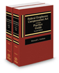 Federal Employees Compensation Act Practice Guide (FECA), 2d, 2018-2019 ed.