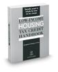 Low-Income Housing Tax Credit Handbook, 2017 ed.