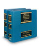 The Law of Maritime Personal Injuries, 5th