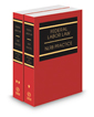 Federal Labor Law: NLRB Practice, 2016-2 ed.