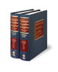 Residential Mortgage Lending: State Regulation Manual--South Central Region