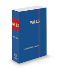 Wills, 2016 ed.