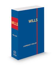 Wills, 2017-2018 ed.