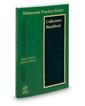 Minnesota Collections Handbook, 2018-2019 ed. (Vol. 26, Minnesota Practice Series)