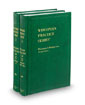 Wisconsin Collection Law, 2d (Vols. 12-13, Wisconsin Practice Series)