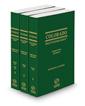 Colorado Litigation Forms and Analysis, 2017-2018 ed.