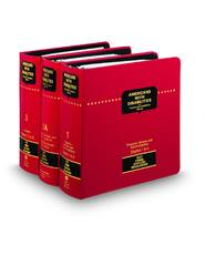 Americans with Disabilities Practice and Compliance Manual