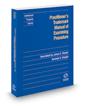 Practitioner's Trademark Manual of Examining Procedure, 2018-1 ed.