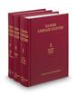 Illinois Compiled Statutes 2018, State Bar Association ed.