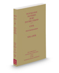 Tennessee Pattern Jury Instructions - Civil, 20th, 2020-2021 ed. (Vol. 8, Tennessee Practice Series)