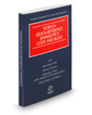 Norton Quick-Reference Bankruptcy Code and Rules, 2017 ed.