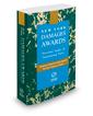 New York Damages Awards, 2019 ed.