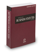 California Business Statutes Annotated, 2017 ed. (California Desktop Codes)
