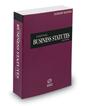 California Business Statutes Annotated, 2020 ed. (California Desktop Codes)
