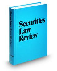 Securities Law Review