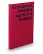 Entertainment, Publishing and the Arts Handbook, 2017 ed.