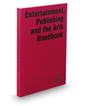 Entertainment, Publishing and the Arts Handbook, 2018 ed.