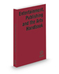 Entertainment, Publishing and the Arts Handbook, 2021-2022 ed.