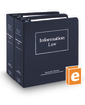 Information Law