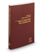 California Judges Benchbook: Small Claims Court and Consumer Law, 2019 ed.