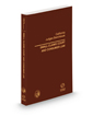 California Judges Benchbook: Small Claims Court and Consumer Law, 2020 ed.