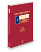 Cooper, Furness & Marshall's Texas Rules of Civil Procedure Annotated, 2021 ed. (Texas Annotated Code Series)