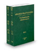 Trial Handbook for Arkansas Lawyers, 2006 ed. (Vol. 3 & 3A, Arkansas Practice Series)