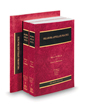 Oklahoma Appellate Practice, 2020-2021 ed. (Vols. 5, 6, and 6A, Oklahoma Practice Series)