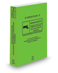 Massachusetts Domestic Relations Rules and Statutes Annotated, 2017 ed.